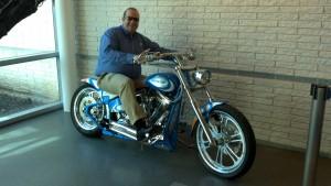 motorcycle insurance tampa florida