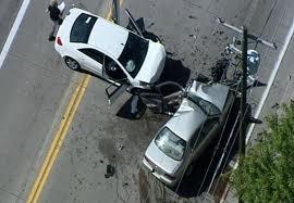 Uninsured Motorist Coverage - Auto Insurance Tampa Florida