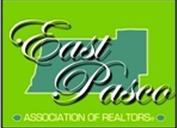 eastpasco