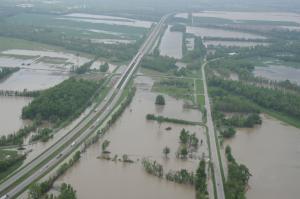 Flood Insurance Tampa - Most Insurance