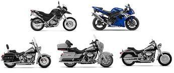 Tampa Motorcycle Insurance - Most Insurace