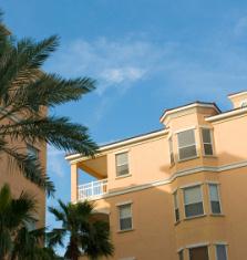 Renters Insurance Tampa