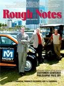 florida auto insurance partners